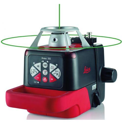 nivel-laser-roteo-leica