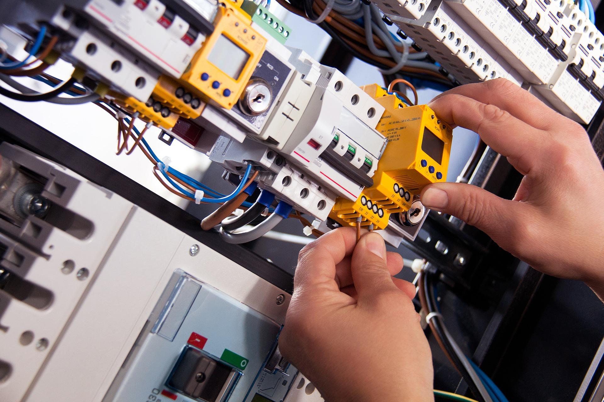 TPM, mantenimiento renovación de herramientas